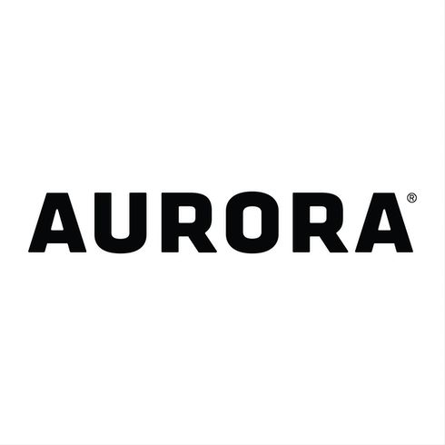 feature image Aurora 1:1 Indica Drops - 30mL