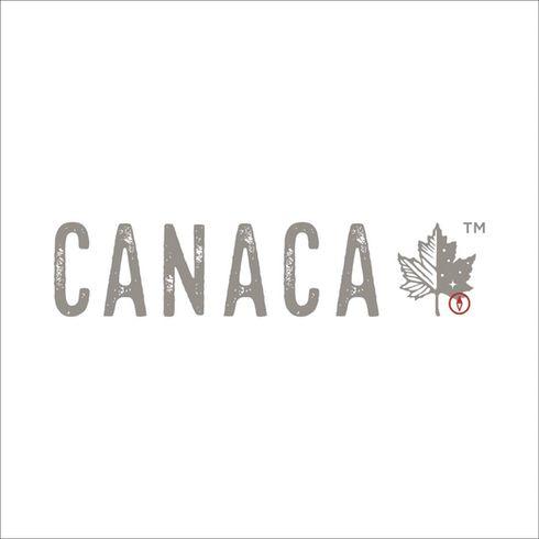 feature image Canaca Mango - 3.5g