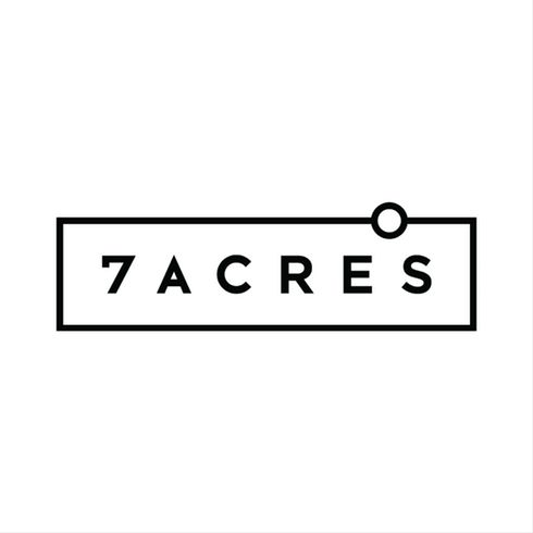 feature image 7ACRES Jack Haze - 3.5g