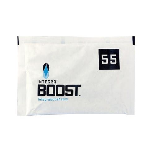 feature image 4G 55% Integra Boost RH Humectant (200 per box)