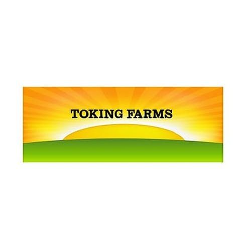 feature image  Toking Farms - 1G Bloint - Thinnest Mint