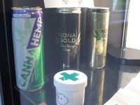 feature image CBD daytime Energy Drinks