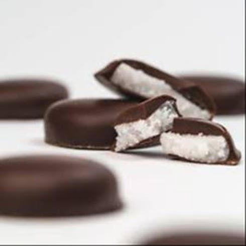 feature image (MED) Brenda's | Peppermint Patty | 100MG