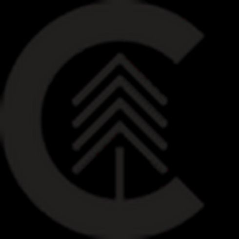 feature image 1:1 CBD / THC - Calm
