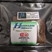 feature image Brownie 500mg