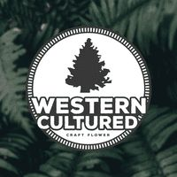 feature image  Puget Sound Lo-Pez by Western Cultured