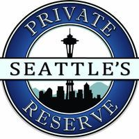 feature image 91' Royale by Seattle's Private Reserve