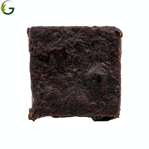 feature image AZ Date Brownie 100mg