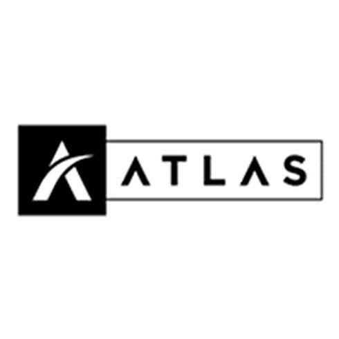 feature image ATLAS Beverage Mix 10mg CBD + 5mg THC
