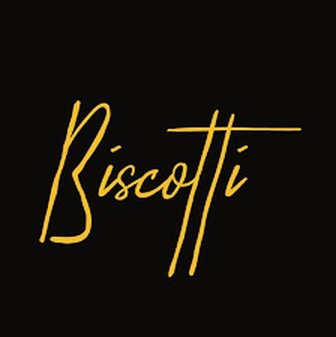 feature image Biscotti Pax Pod - Cookie Gelato