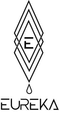 feature image 1000MG - EUREKA CARTRIDGE - SUPER LEMON HAZE