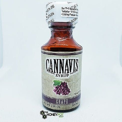 feature image 200mg Syrup (all taxes included)