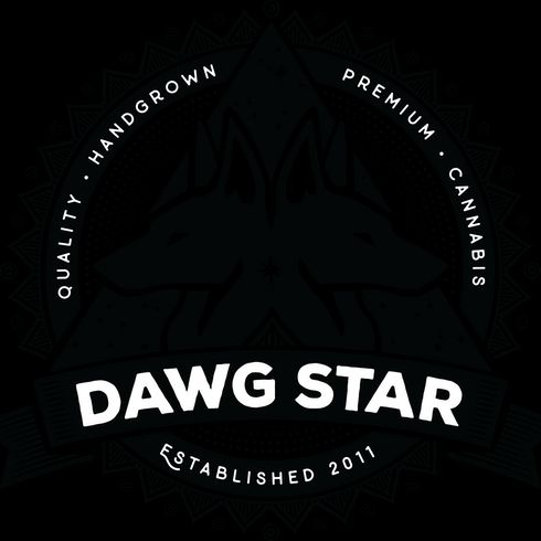 feature image  GG4 by Dawg Star