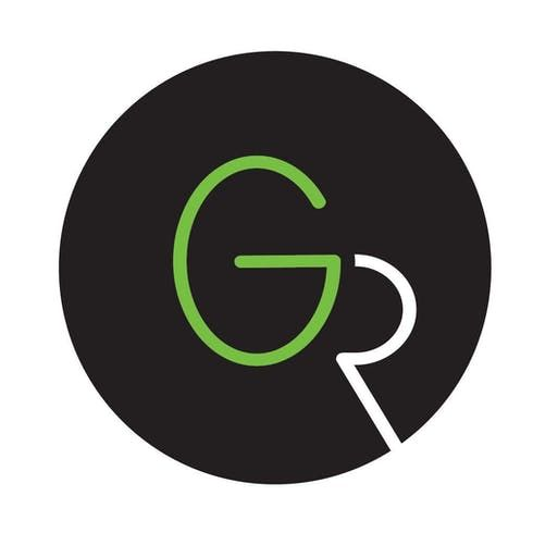 feature image  Green Revolution - Bella & Max 150mg CBD, 5mg THC