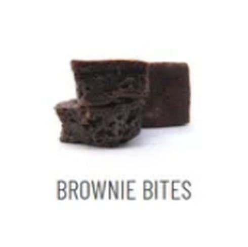feature image  NWCS - Brownies - Salted Caramel - 10 PK
