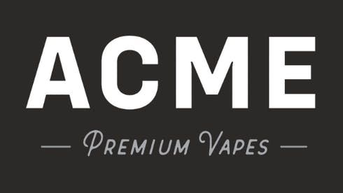feature image ACME Disposable Vape - 0.5g - French Cookies - Hybrid (82%)