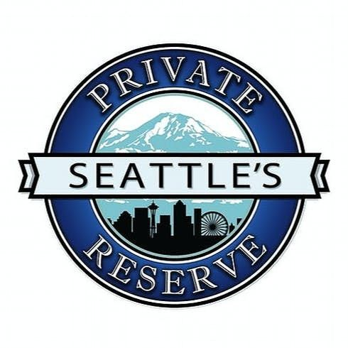 feature image '91 Royale by Seattle's Private Reserve