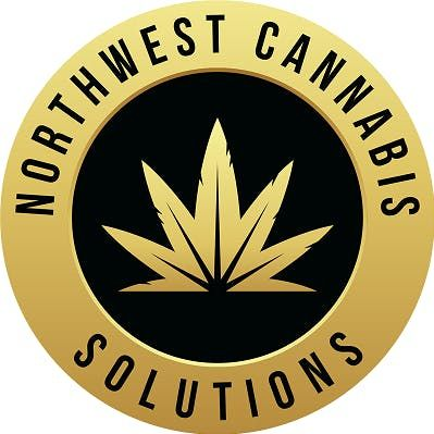 feature image  Pineapple Tanker by Northwest Cannabis Solutions