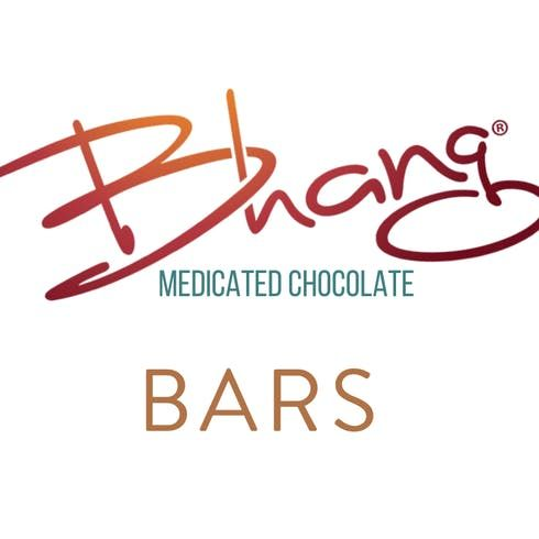 feature image Bhang Indica Dark Chocolate Bar