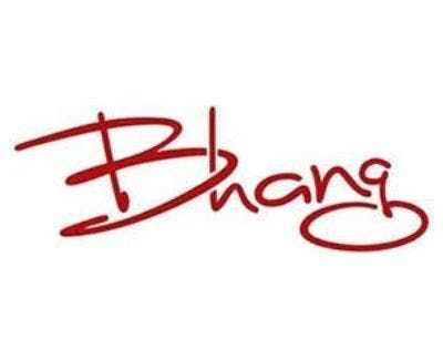 feature image Bhang Indica Dark Chocolate Nugget