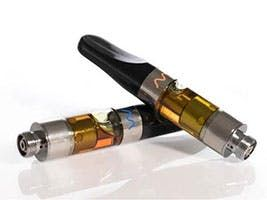 feature image Otto (1:1): .5ML Cartridge