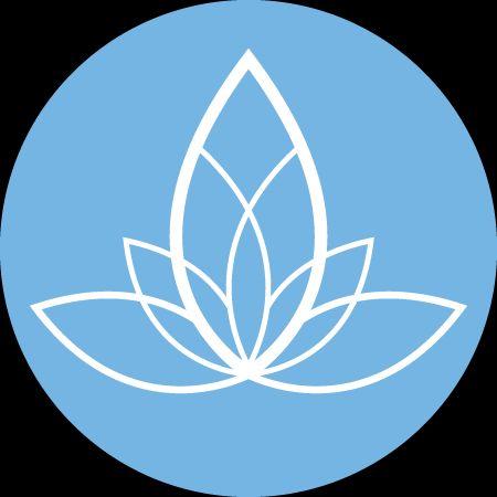 feature image Luminous Botanicals Dew Balance