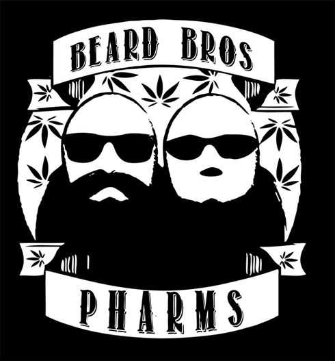feature image Beard Bros Pharms: Full Spectrum Cannabis Oil (Medicinal/Recreational)