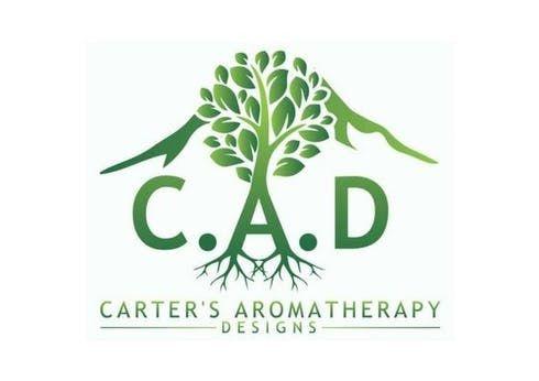 feature image C.A.D: CBD Tincture 457mg (Medicinal/Recreational)