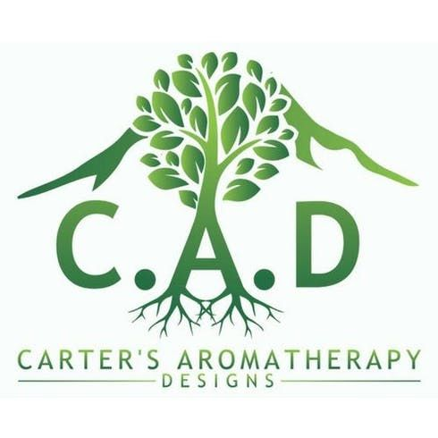 feature image C.A.D: Everyday CBD Tincture (Medicinal/Recreational)