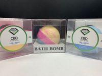 feature image CBD Bath Bombs