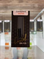 feature image 1g Cartel Cartridge Candyland