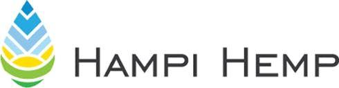 feature image *Hampi Hemp Flower* Kandygram 1.5g
