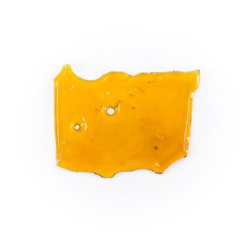 feature image ARI Shatter Gobstopper Kush 1.0g