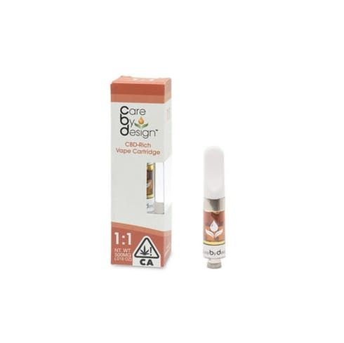 feature image 1:1 .5G CART 198