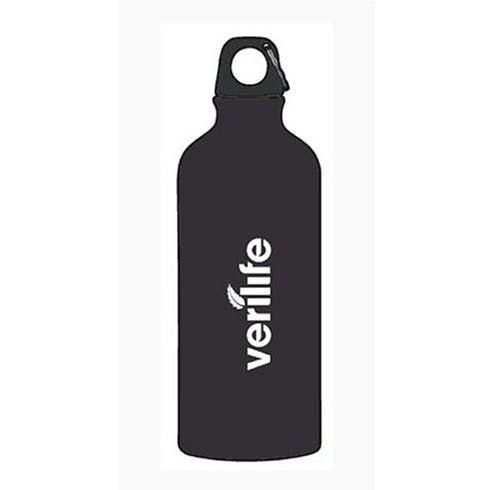 feature image 17oz Water Bottle
