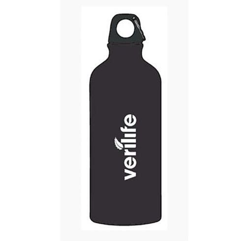 feature image 26oz Water Bottle