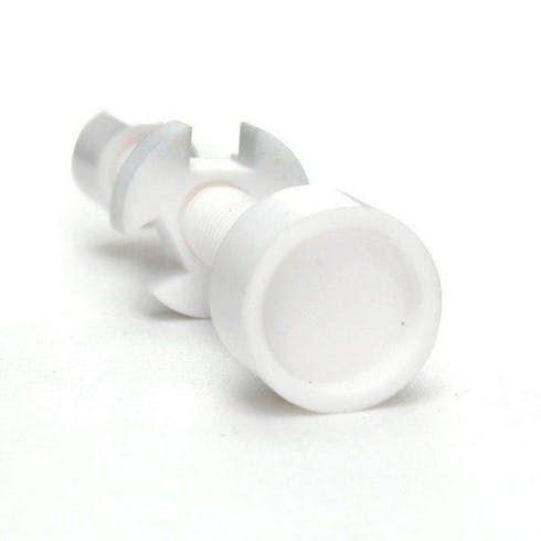 feature image Adjustable Ceramic Nail