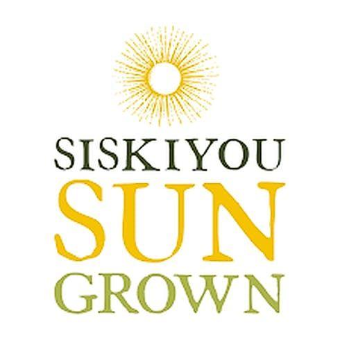 feature image 1:1 RSO -Siskiyou Sungrown