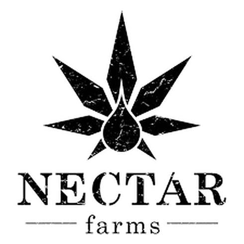 feature image (Nectar Farms) Wedding Push Pops