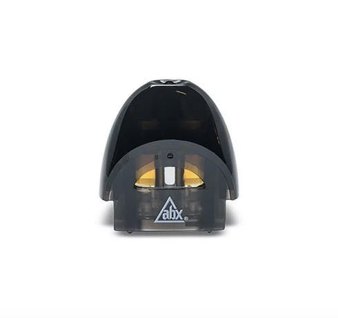 feature image ABX Dart Live Resin Pod - The Gift .5g