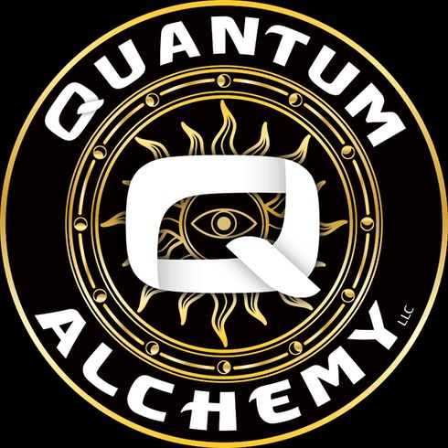 feature image - Quantum Alchemy - Budder - Dianoga Pie