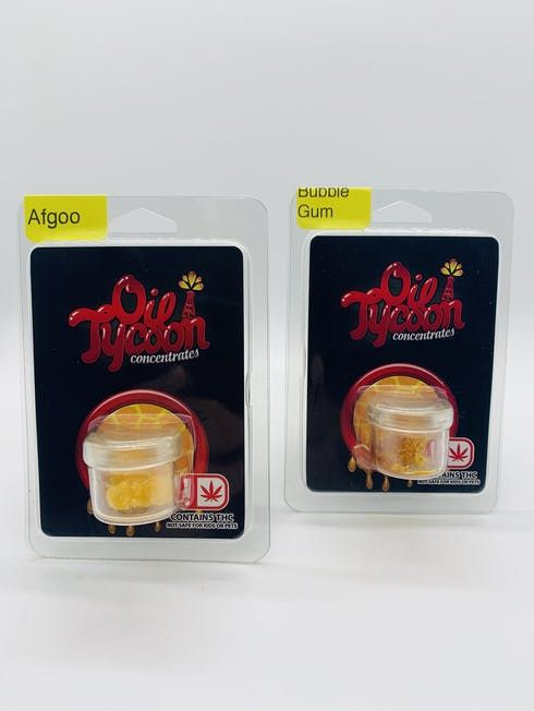 feature image 1 GRAM SUGAR (TAX INCLUDED)