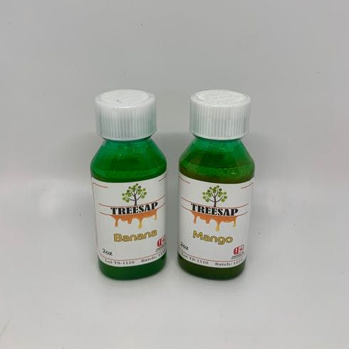 feature image 400MG TREESAP (TAX INCLUDED)