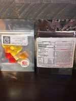 feature image 10mg Gummies