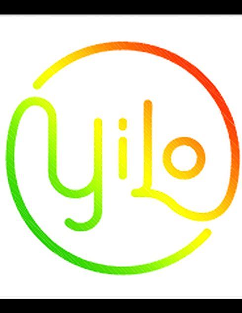 feature image ** YILO STRAIN OF THE DAY **