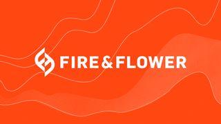 store photos Fire & Flower - Brock Street