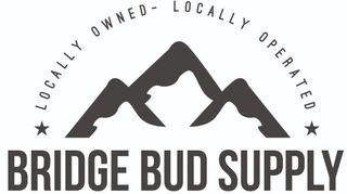 store photos Bridge Bud Supply - Lethbridge