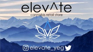 store photos Elevate - 118 Ave