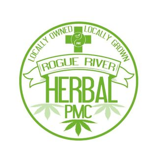 Rogue River Herbal Pain Management Center