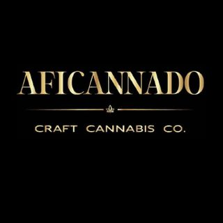 Aficannado Craft Cannabis Company